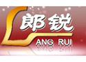 广州郞锐玻璃制品有限公司